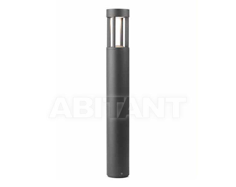 Купить Фасадный светильник Faro Outdoor 2013 70759