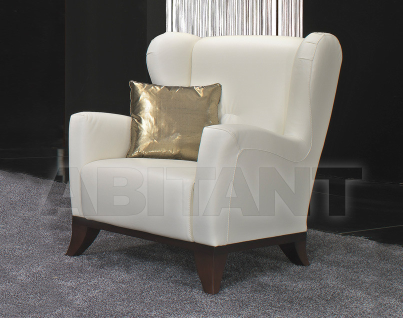 Купить Кресло МУСА Nieri 2013 MUSA01