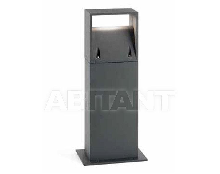 Купить Фасадный светильник Faro Outdoor 2013 75093