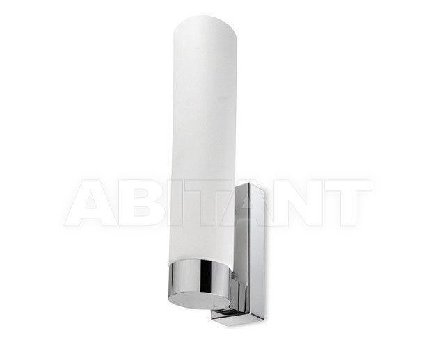 Купить Светильник настенный Leds-C4 La Creu 05-0028-21-F9