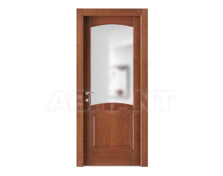 Купить Дверь деревянная Bertolotto Baltimora 2013 V Ciliegio