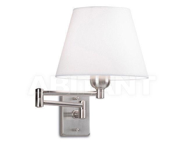 Купить Светильник настенный Leds-C4 La Creu 170-NS