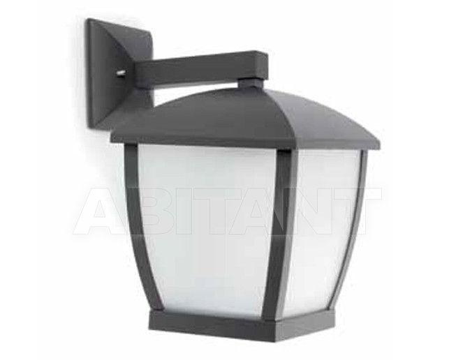 Купить Фонарь Faro Outdoor 2013 75000