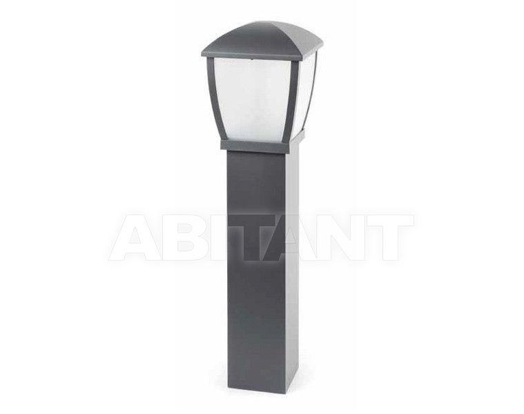Купить Фасадный светильник Faro Outdoor 2013 75003