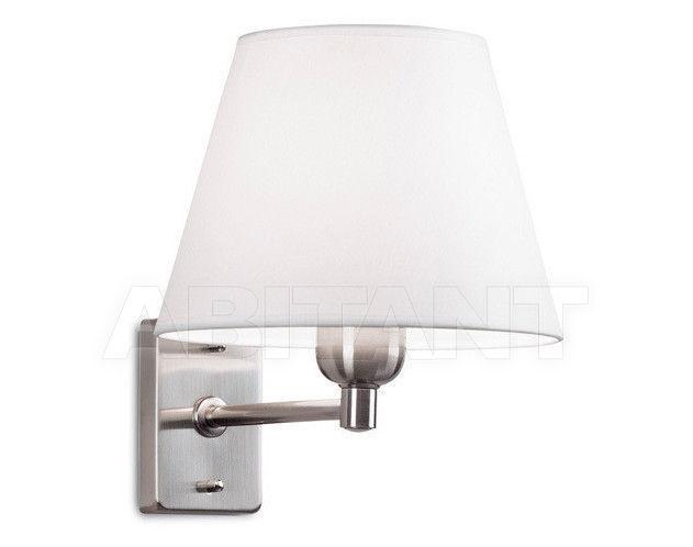 Купить Светильник настенный Leds-C4 La Creu 172-NS