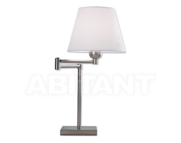 Купить Лампа настольная Leds-C4 La Creu 174-NS