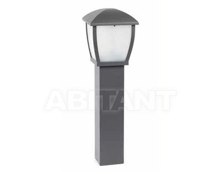 Купить Фасадный светильник Faro Outdoor 2013 74999