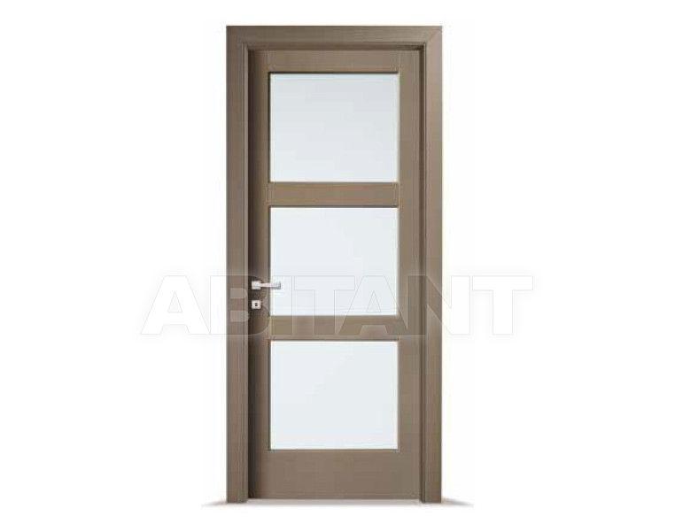 Купить Дверь деревянная Bertolotto Baltimora 2015 V Listellare