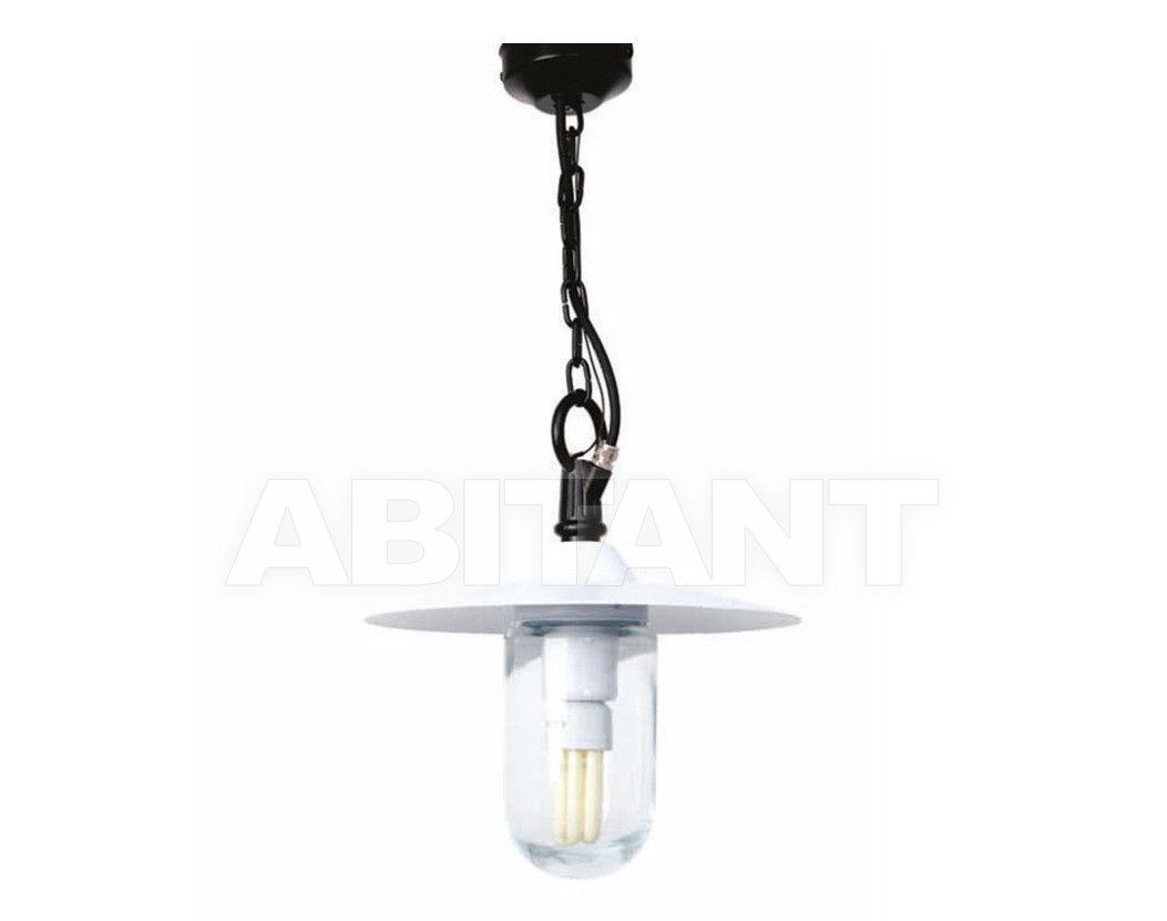 Купить Подвесной фонарь Roger Pradier Classic MT 1023 01