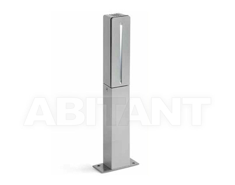 Купить Фасадный светильник Faro Outdoor 2013 70926