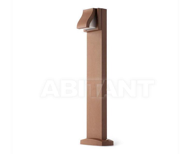 Купить Фасадный светильник Faro Outdoor 2013 70745