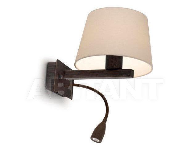 Купить Светильник настенный Leds-C4 La Creu 05-4695-Y2-82