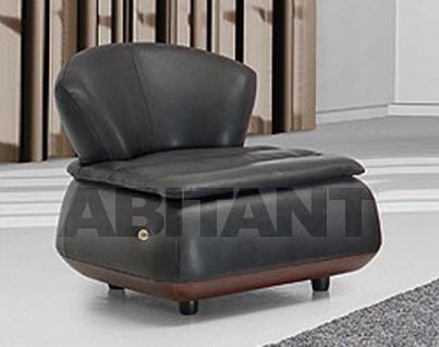 Купить Кресло НИКИТА Nieri 2013 NITA01