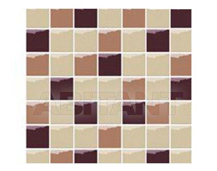 Купить Плитка настенная Seranit Goccia Mosaic 40*40 613