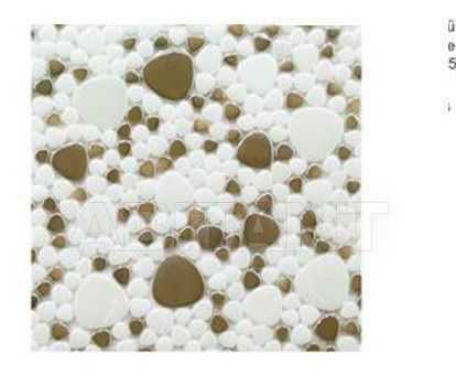Купить Плитка настенная Seranit Goccia GOCCIA 213