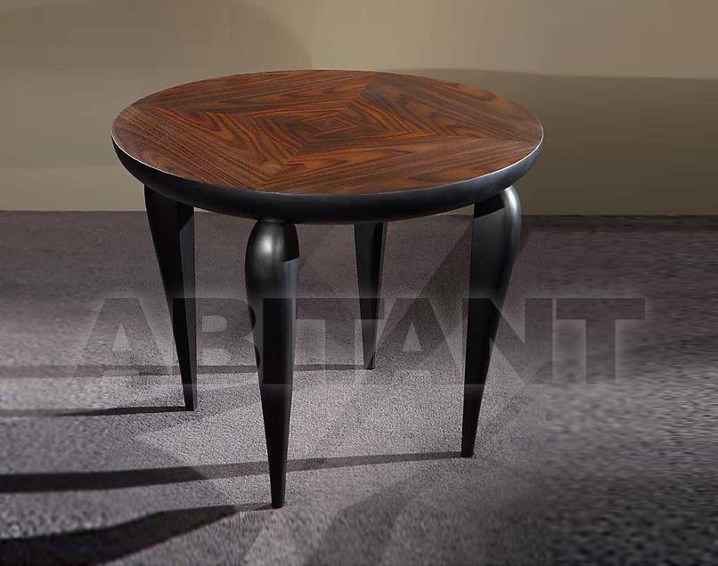 Купить Столик кофейный La Fibule 2012 ITOP080