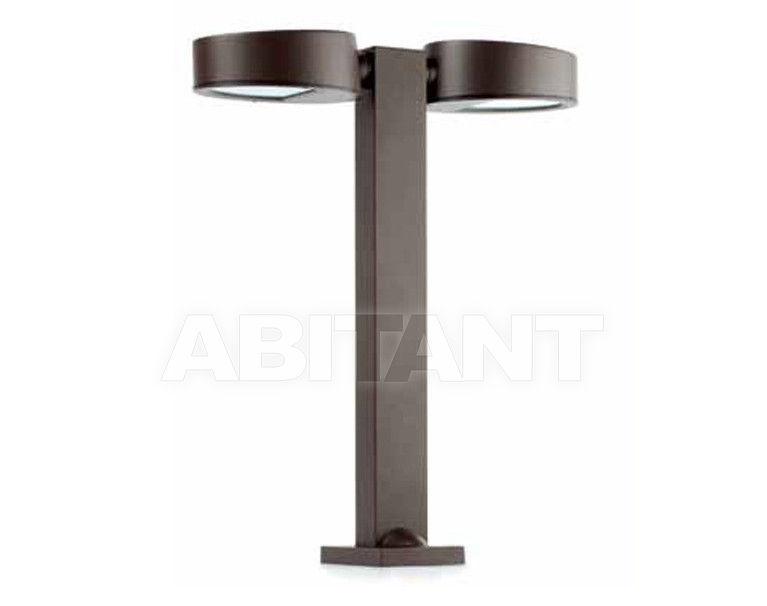 Купить Фасадный светильник Faro Outdoor 2013 75007