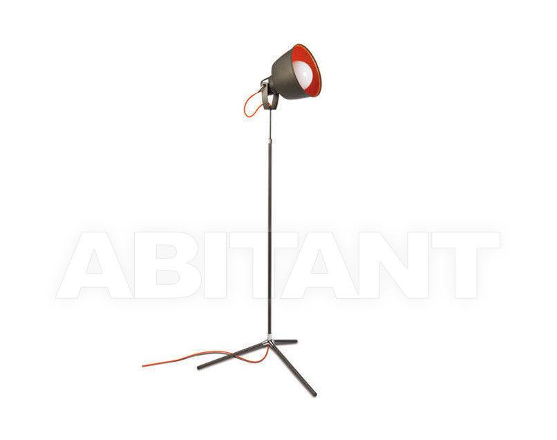Купить Светильник-спот Leds-C4 La Creu 25-0240-21-Z5