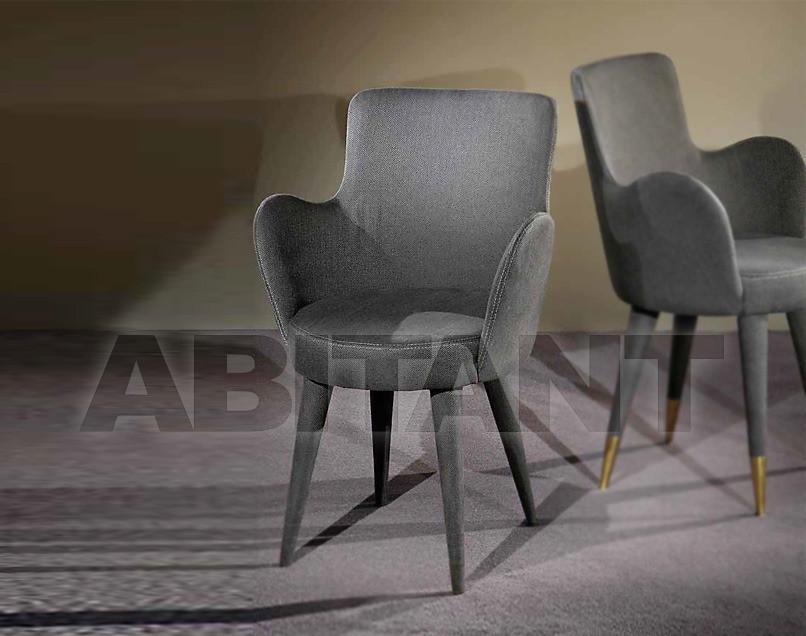 Купить Кресло La Fibule 2012 PCRU001