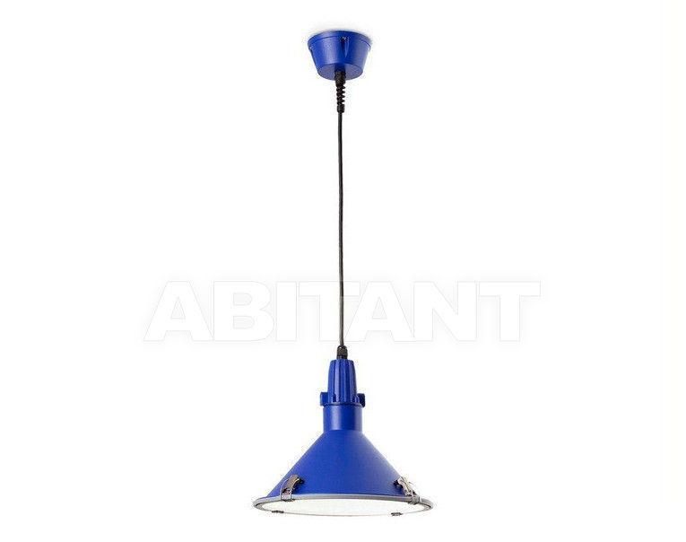 Купить Светильник Faro Outdoor 2013 71990