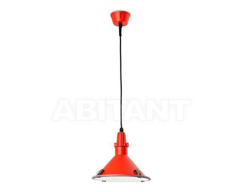 Купить Светильник Faro Outdoor 2013 71991