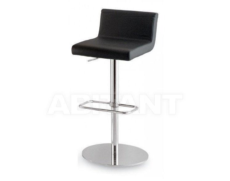 Купить Барный стул MAX Contral Indoor 320 07