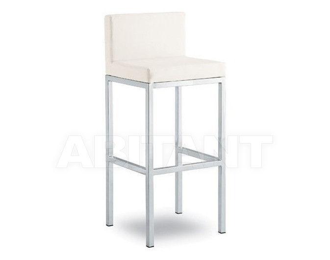 Купить Барный стул ALEX Contral Indoor 323 10