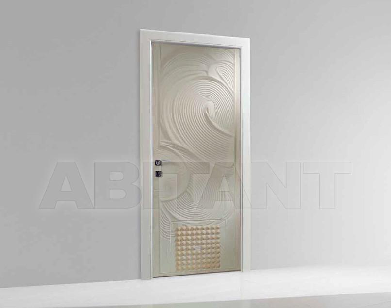 Купить Дверь деревянная Bertolotto Casa Zen Takla
