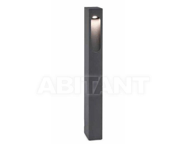 Купить Светильник Faro Outdoor 2013 70643
