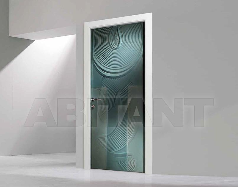 Купить Дверь деревянная Bertolotto Casa Zen tharin