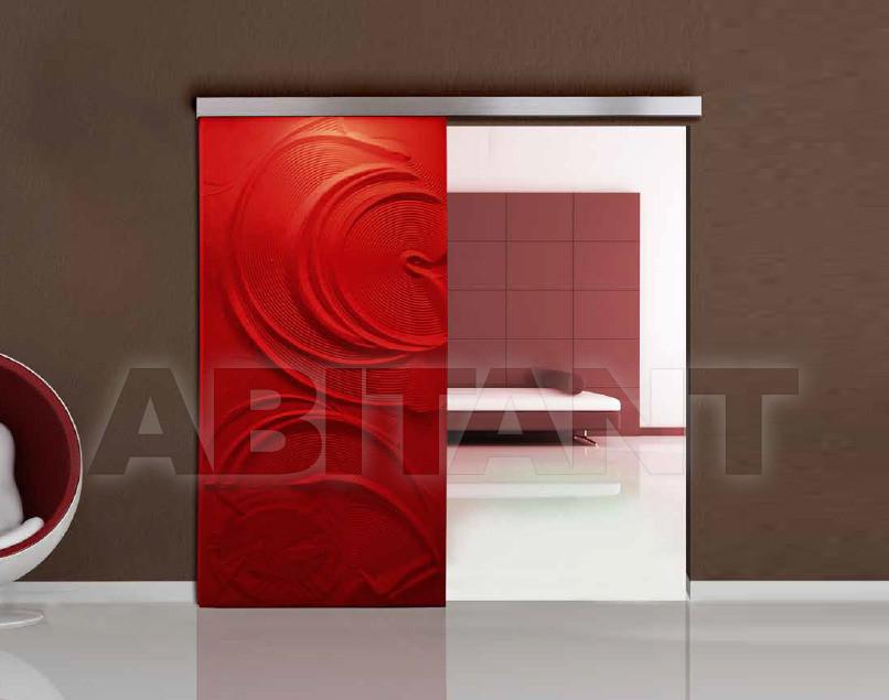 Купить Дверь деревянная Bertolotto Casa Zen makan double