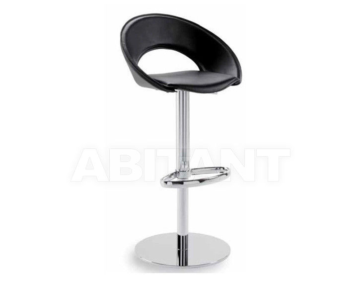 Купить Барный стул RUDY Contral Indoor 325 BL