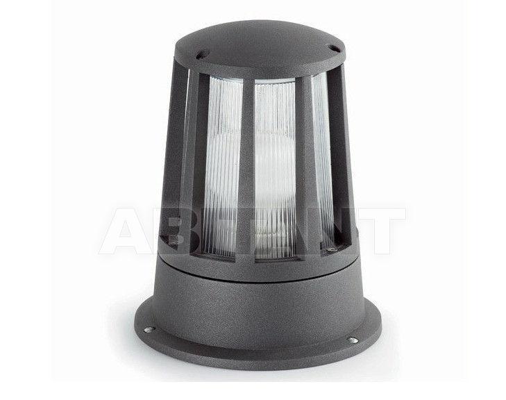 Купить Фасадный светильник Faro Outdoor 2013 72310