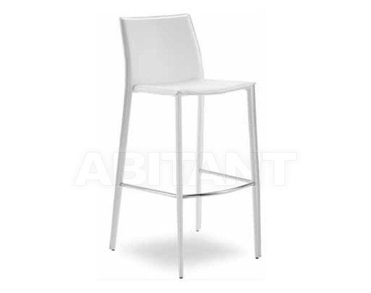 Купить Барный стул TONY Contral Indoor 326 BCO