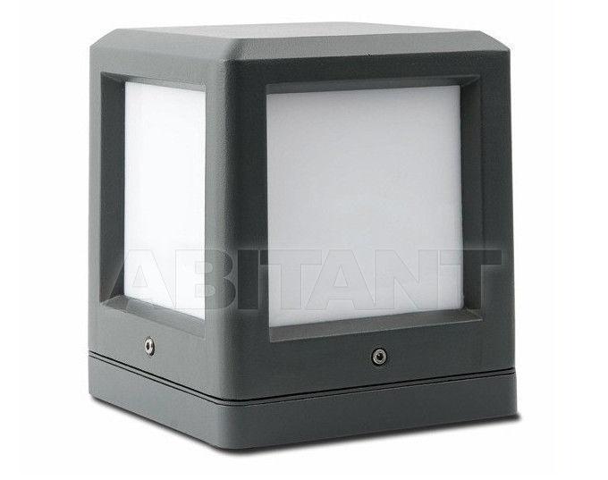 Купить Фасадный светильник Faro Outdoor 2013 73254
