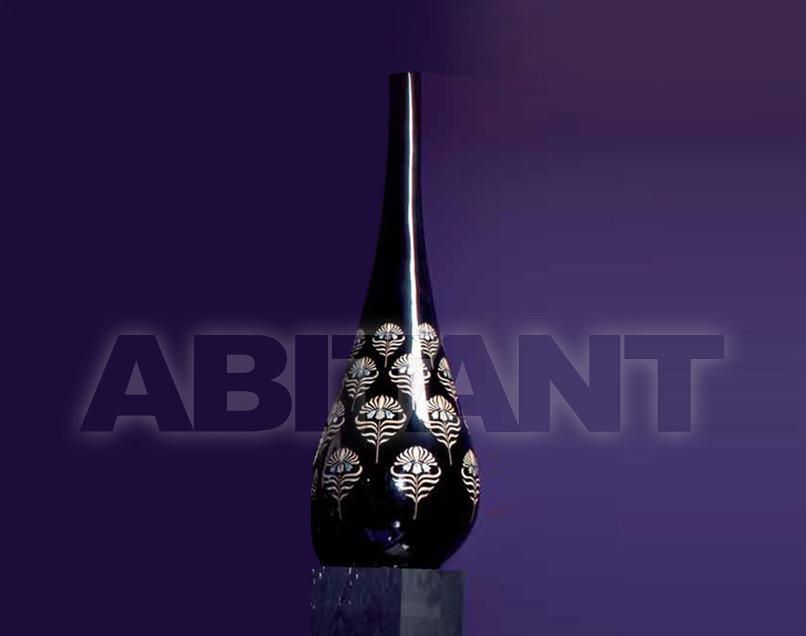 Купить Ваза Abhika Blake 200030,90