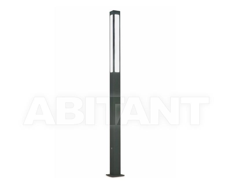 Купить Фасадный светильник Faro Outdoor 2013 73256