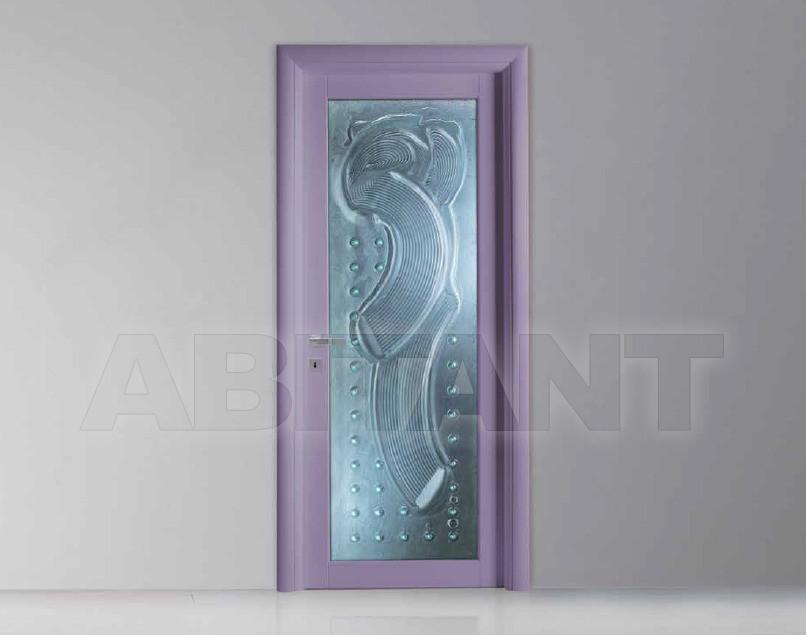 Купить Дверь деревянная Bertolotto Casa Zen 2020 fio