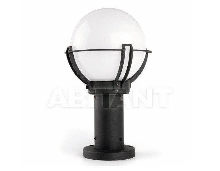 Купить Фасадный светильник Faro Outdoor 2013 74388