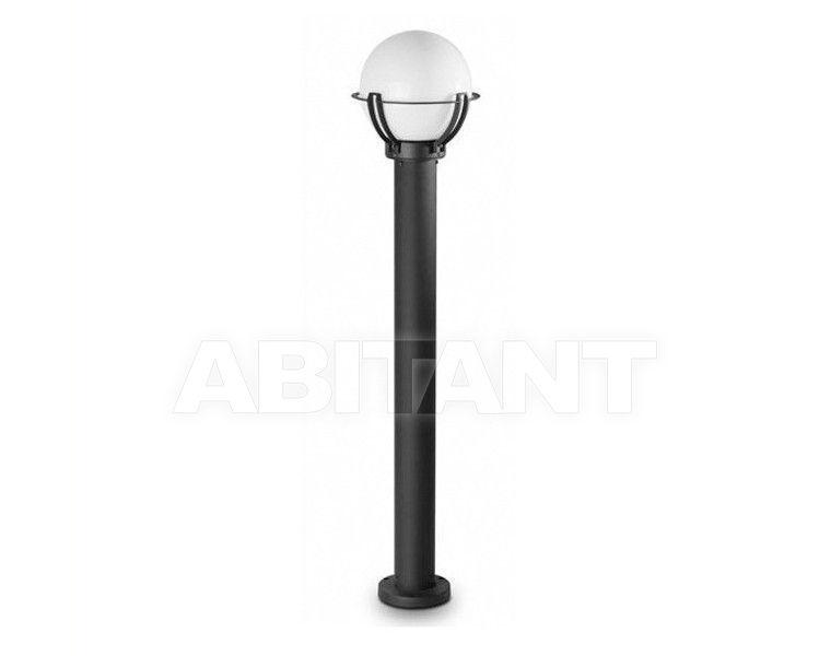 Купить Фасадный светильник Faro Outdoor 2013 74389