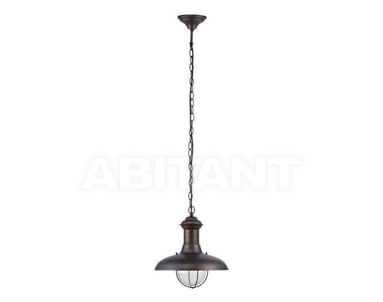 Купить Подвесной фонарь Faro Outdoor 2013 71143