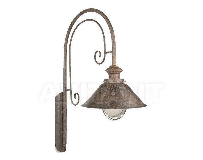 Купить Светильник Faro Outdoor 2013 71109