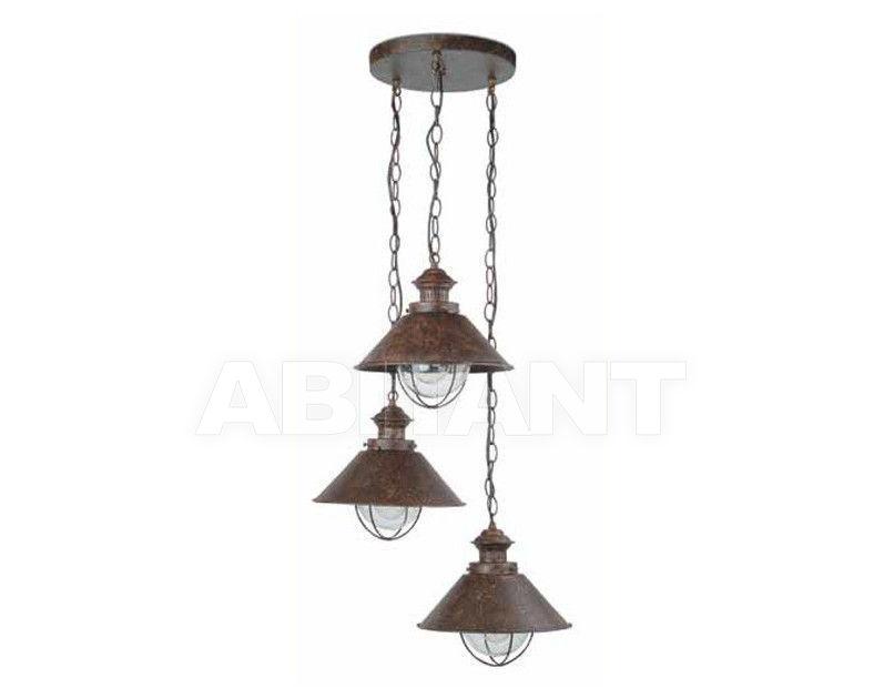 Купить Подвесной фонарь Faro Outdoor 2013 71112