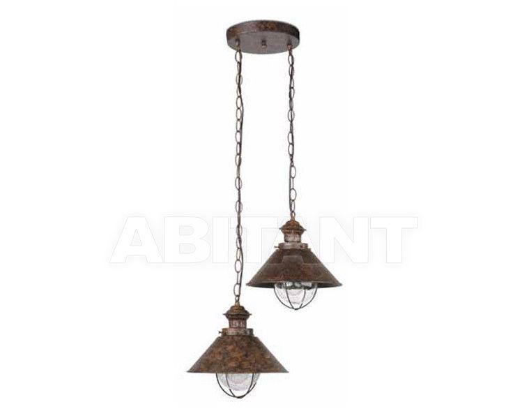 Купить Подвесной фонарь Faro Outdoor 2013 71111