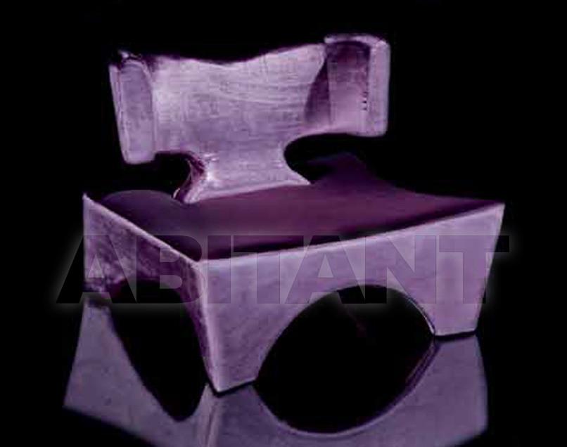 Купить Кресло Abhika Blake 700150,63