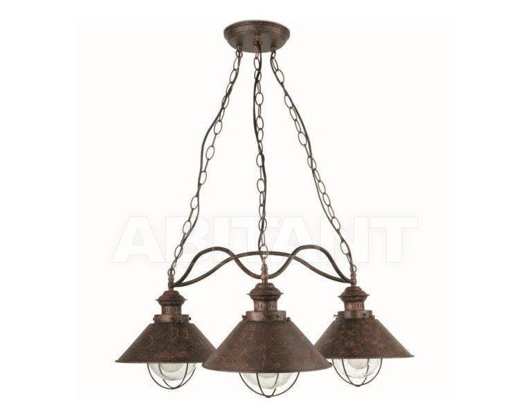 Купить Подвесной фонарь Faro Outdoor 2013 71114