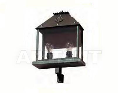 Купить Фасадный светильник Guadarte La Tapiceria H 7007