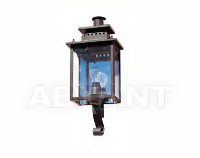 Купить Фасадный светильник Guadarte La Tapiceria H 70097
