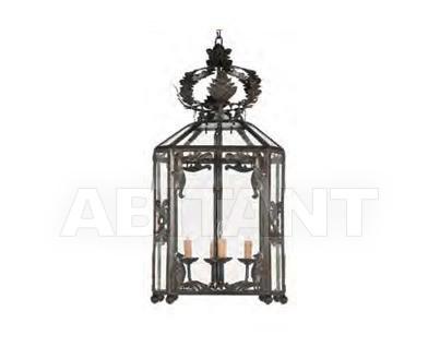 Купить Подвесной фонарь Guadarte La Tapiceria H 70179