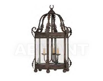 Купить Подвесной фонарь Guadarte La Tapiceria H 700994